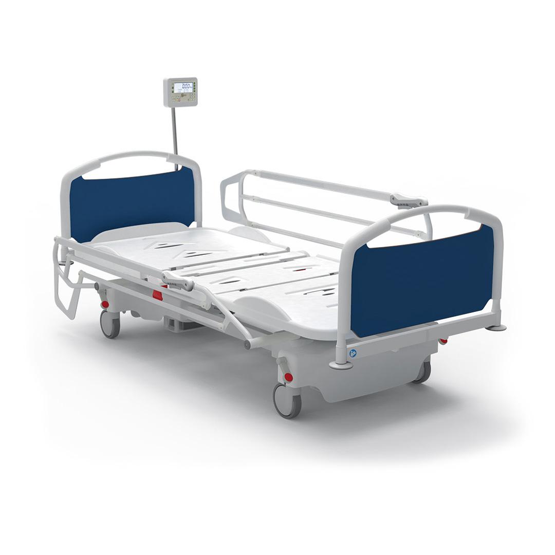 immagine Attrezzature ospedaliere